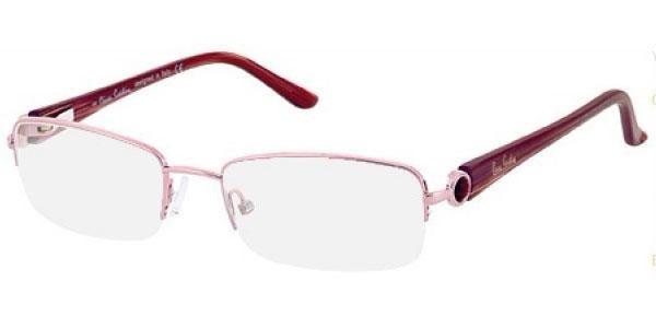 Comprar Lentes Oakley Chile « Heritage Malta f2d55e25a0