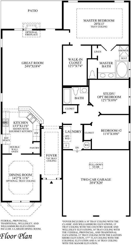 13 best projects to try images on pinterest floor plans for Floor plans for in law suite addition