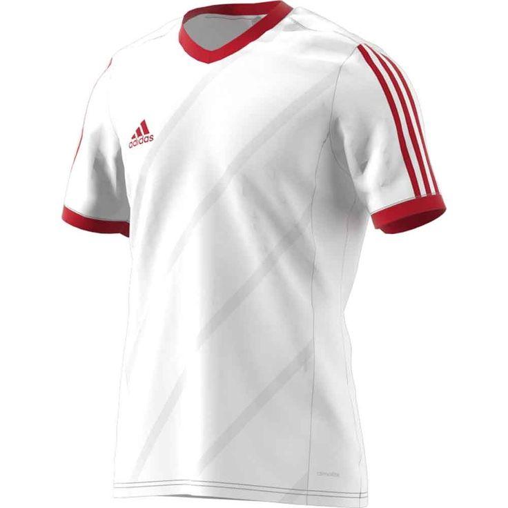 Ανδρική φανέλα Adidas TABE14 - F50273