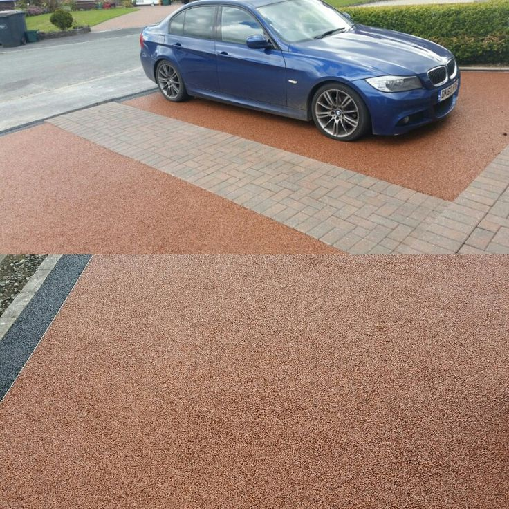 19 best rubber driveways images on pinterest driveways resin and 2 visitors have checked in at market drayton 5 day visitor moorings solutioingenieria Choice Image