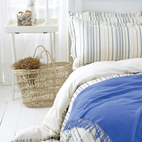 17 Best Images About New England Style Bedroom On