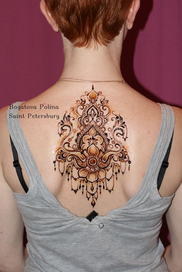 Вдохновение https://vk.com/pictora #henna #mendi #hennaart #hennapro #lovehenna #hennalove #hennadesign #art #arts #арт #хна #хнаспб #хнатату #hennatattoo #mehendiart #mehendiartdesign #хна #вдохновение #ярисую #хнамастер #мехенди #mehendi #mehndi #мехендиспина #мехендинаспине