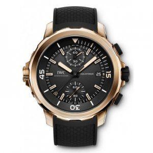 AAA Grade Swiss replica IWC Aquatimer watches cheap price sale online..