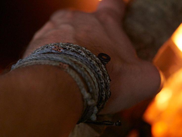 #Wakami #armband från kollektionerna Urban Tribe & Men's Kreation. #petainenpinneibrasan #höstmys Masomenos AB (@MasomenosAB) | Twitter