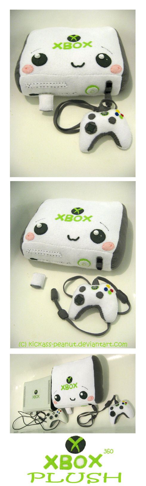 Uhmm.. this is amazing. Does someone want to buy me this? I'll love you forever. <3