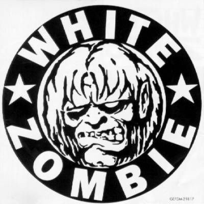 Dig through the ditches and burn through the witches an' slam in the back of my Dragula..... Love White Zombie! Perfect work out music...