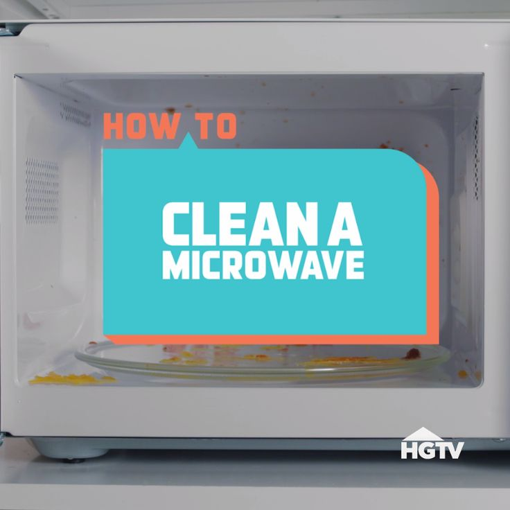 25 best ideas about microwave cleaning on pinterest clean microwave vinegar microwave. Black Bedroom Furniture Sets. Home Design Ideas