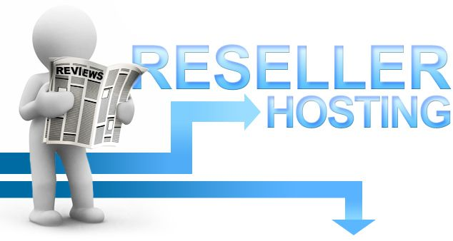 Windows Reseller Hosting with ASPHostPortal.com | Windows Reseller Hosting - ASPHostPortal.com :: Everything You Need to know about Reseller Hosting