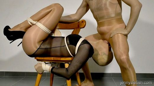 Top Porn Images Shower cams fat ass