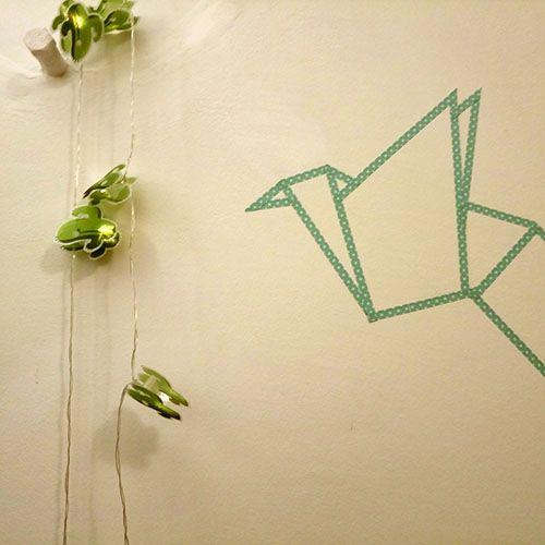 1094 best Share Wall Art Ideas images on Pinterest | Craft ideas ...