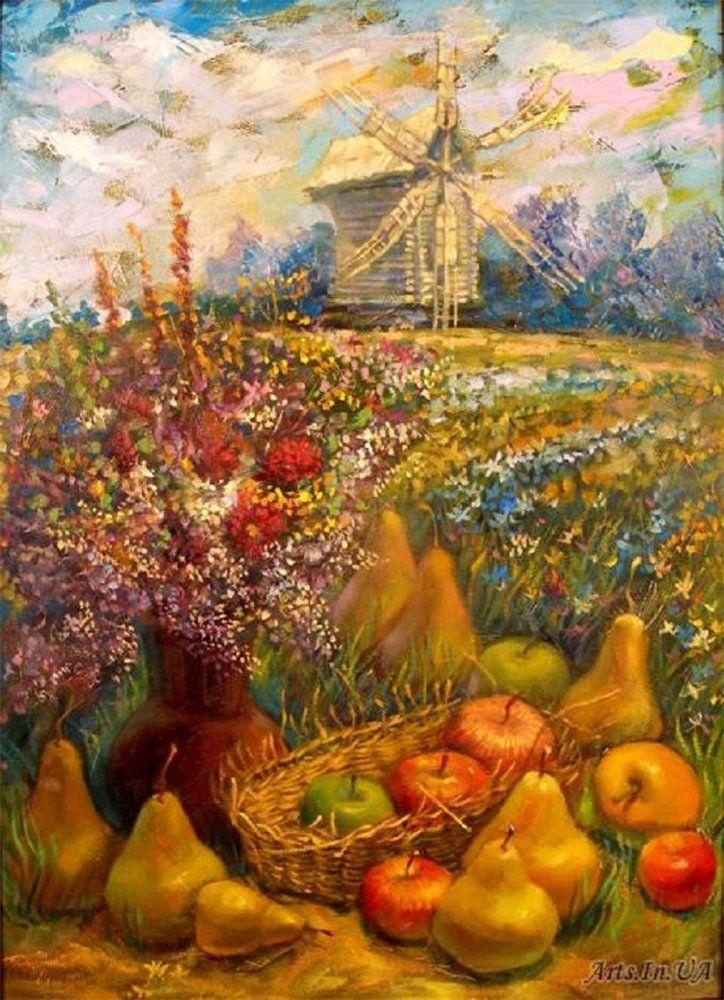 Картинки яблочного спаса на руси, надписями была