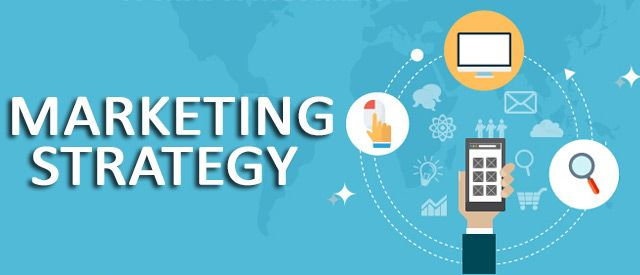 With its incredible outreach, #digital #marketing in #Malaysia has - marketing strategy