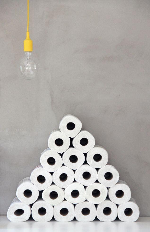 Christmas decoration all the way ...... :-) KOTIPALAPELI