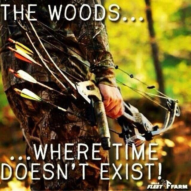 www.AlwaysAnAdventure.com - Online store for Unique hunting, fishing, camping and boating gear, outdoor products & apparel for the outdoor enthusiast.