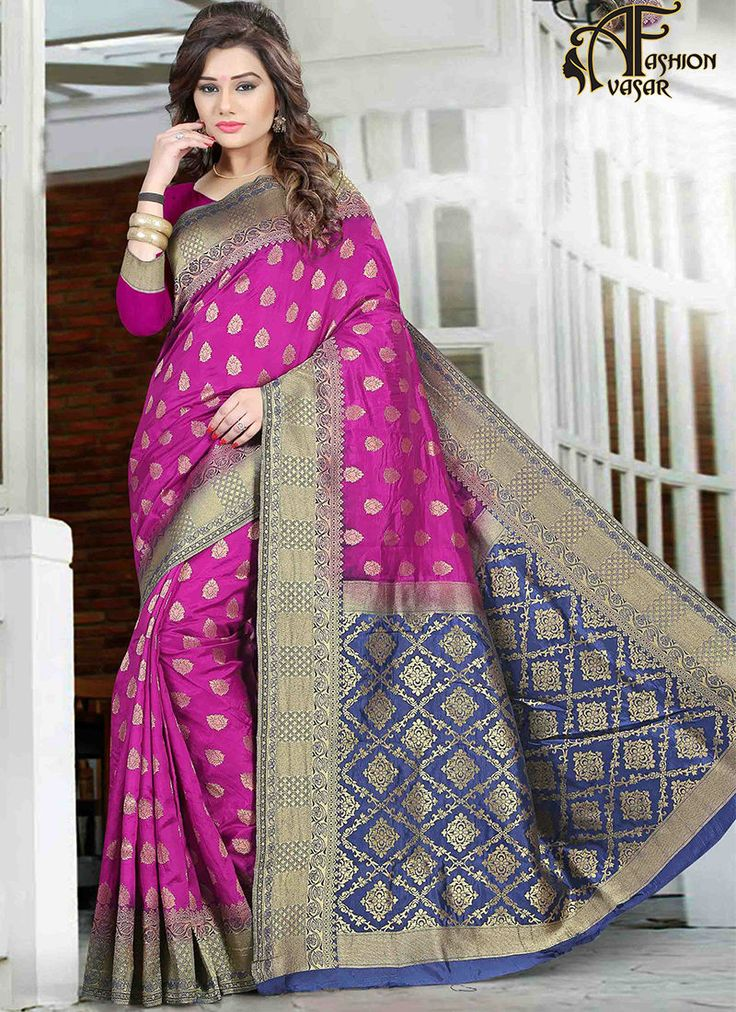 Silk Sarees Online Shopping India. Buy Pure Silk sarees. Buy Wedding Bridal Silk Sarees. banarasi silk sarees online shopping. Party Wear Silk Sarees Design