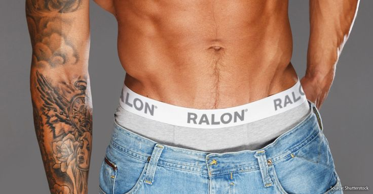 34 Best Images About Ralon Men's Care Brand Images On