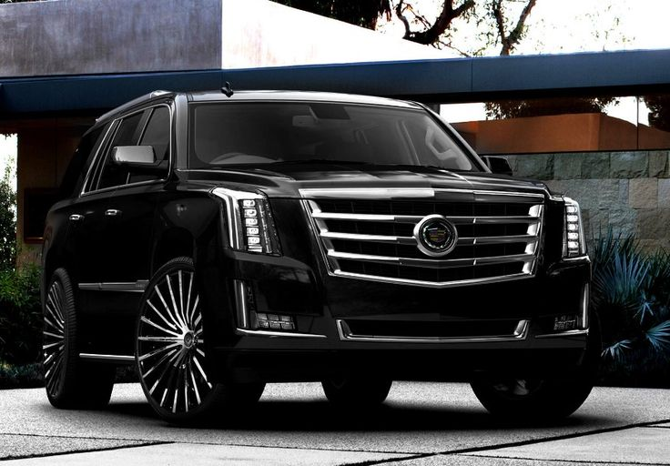 17 best ideas about escalade ext on pinterest cadillac escalade escalade car and escalade esv. Black Bedroom Furniture Sets. Home Design Ideas
