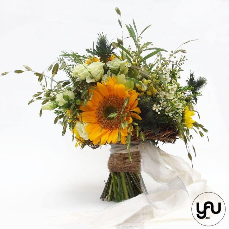 buchet-mireasa-floarea-soarelui-_-yauconcept-_-elenatoader-2