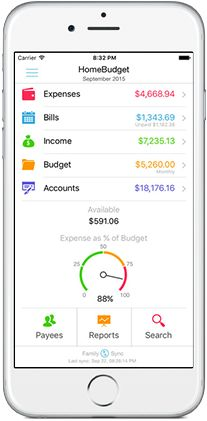 Best Budgeting & Saving Apps of 2016 | Our Freaking Budget