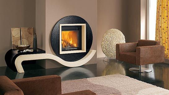 double sided electric fireplace inserts | Stoves Gas Fireplaces Electric Fireplaces Fireplace Inserts Fireplace ...