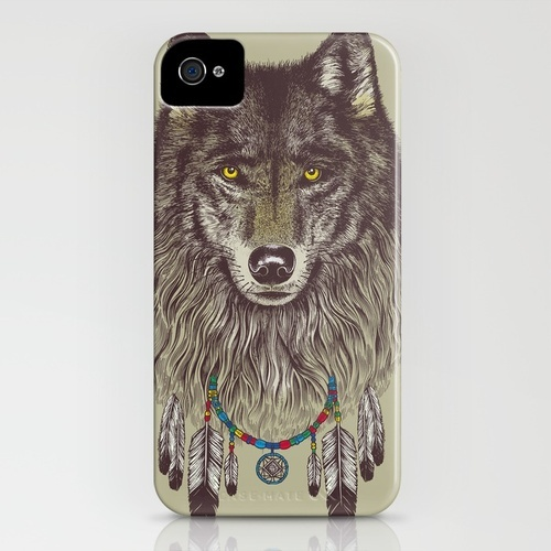 which iphone is the best 50 best phone i 6 images on i phone cases 9565