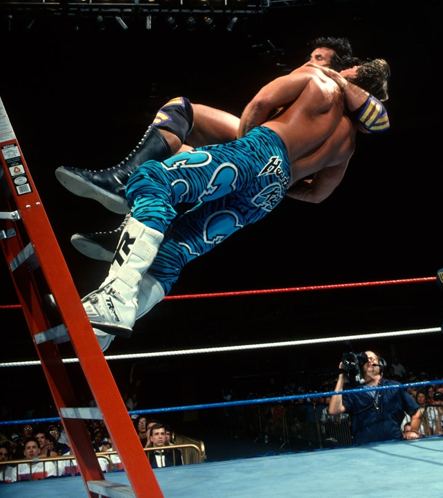 31 best Shawn Michaels images on Pinterest | Shawn ...