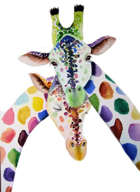 a review of my science project on giraffes Giraffe crafts for kids: making giraffes with easy to make arts and crafts activities, projects, instructions, patterns for children, teens, and preschoolers.