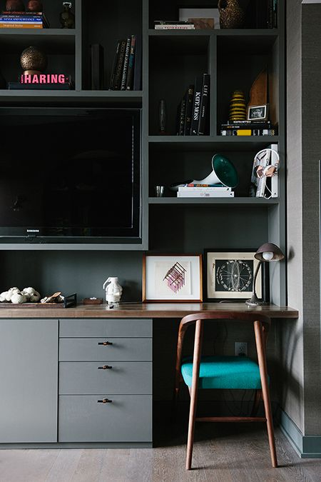 Patrull Fire Extinguisher Ikea ~ 1000+ ideas about Tv Shelving on Pinterest  Tv Wall Mount