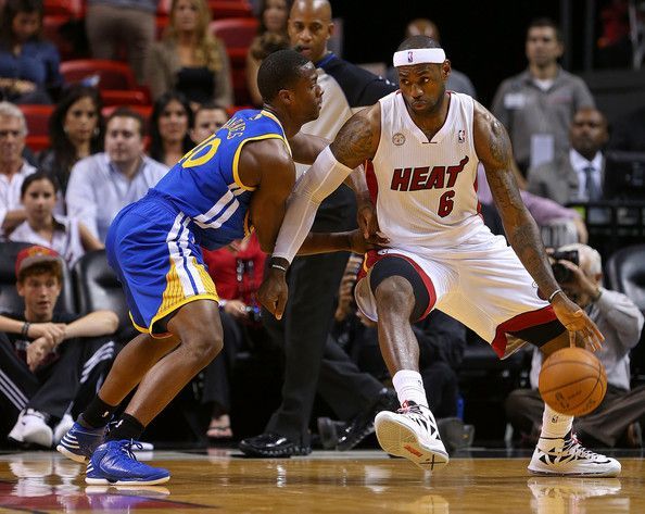 Miami Heat vs Golden State Warriors live stream preview   In the Miami Heat lineup for Knee Pain lyrics attention first Golden State kept Hassan Whiteside.  It's hard to imagine another other than by a freight train hit seven feet at play in the rematch Wednesday night at American Airlines Arena did a 265 lbs center.  He has a score to settle with Draymond Green. Well Twitter feud is accurate.  Whiteside said ahead 6-7 Tuesday their war of words since April 8 with a force of 230 lbs whether…