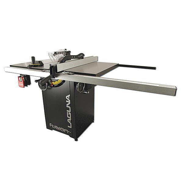1000 ideas about hybrid table saw on pinterest grizzly for 10 hybrid table saw