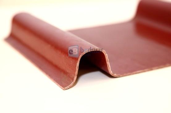 41 best placas de poli ster y policarbonato images on - Placas de poliester ...