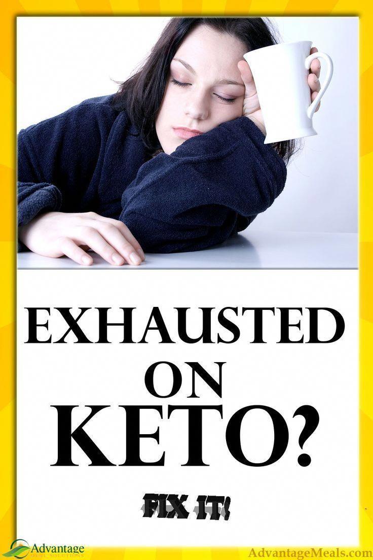 fibromyalgia and the ketogenic diet