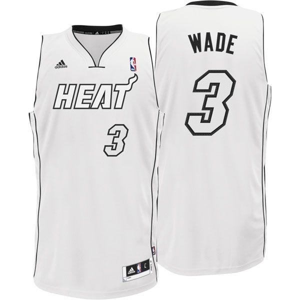 lebron james white hot jersey Online Shopping -