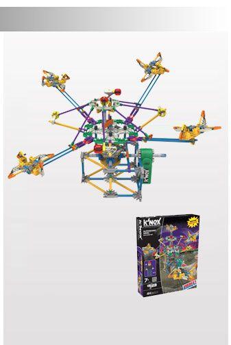 1000 Images About K Nex Amp Lego Ideas On Pinterest Toys