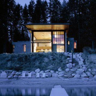 Modern-Cabin-1-Balance-Associates-Glen-Lake