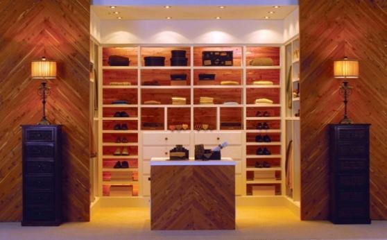 cedar lined closet effectiveness 2