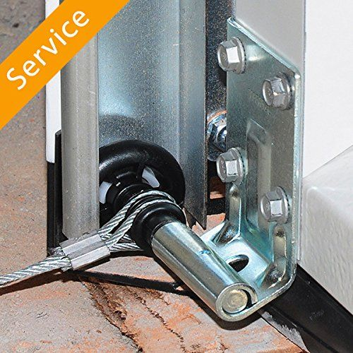 17 Best Ideas About Garage Door Rollers On Pinterest