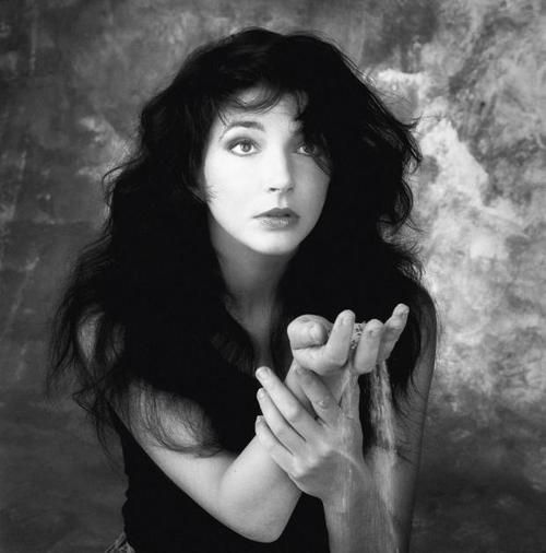 kate bush wuthering heights - Google Search
