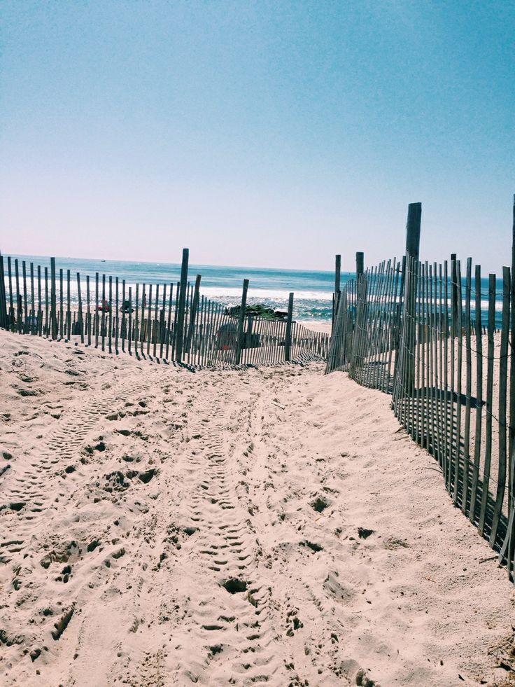 memorial day long beach wa