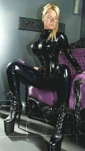 Image result for pornstar xxx marisa kardashian  Celebrity Fashion Marisa Kardashian  #sexywomen #marisakardashian #marisa #kardashian #fashionweekly #celebrity #celebritynews #celebrityfashion #celebritystyles #sexyoutfits  #sexbabes #fashionmodel #model #sexy #fashion #latexfashion #swimwear #celebritynews #dreamgirls #dreamgirl #hourgalssfigure #hourglass #curves #curveywomen #sexdoll #fuckdoll #corset #pornstar #latexbabes #latexfashion #celebritymarisakardashian