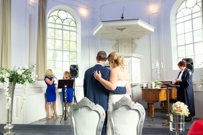 De 20 Mooiste Liedjes Voor De Bruiloft Ceremonie Bruiloft