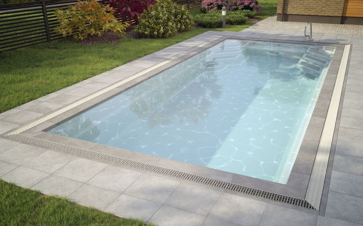 an introduction to opening an in ground swimming pool In the case of an above-ground pool, the barrier may be at ground level or mounted on top of the pool structure however, if the barrier is mounted on top of the pool structure, the space between the top of the pool structure and the bottom of the barrier cannot.