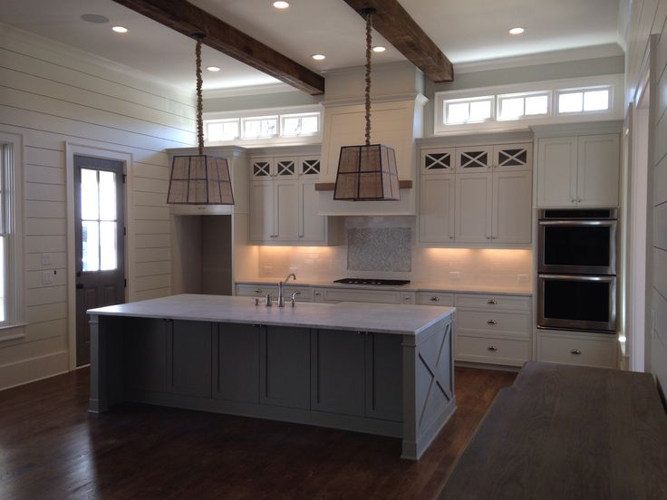 Best 25 sherwin williams storm cloud ideas on pinterest for 5 star kitchen cabinets