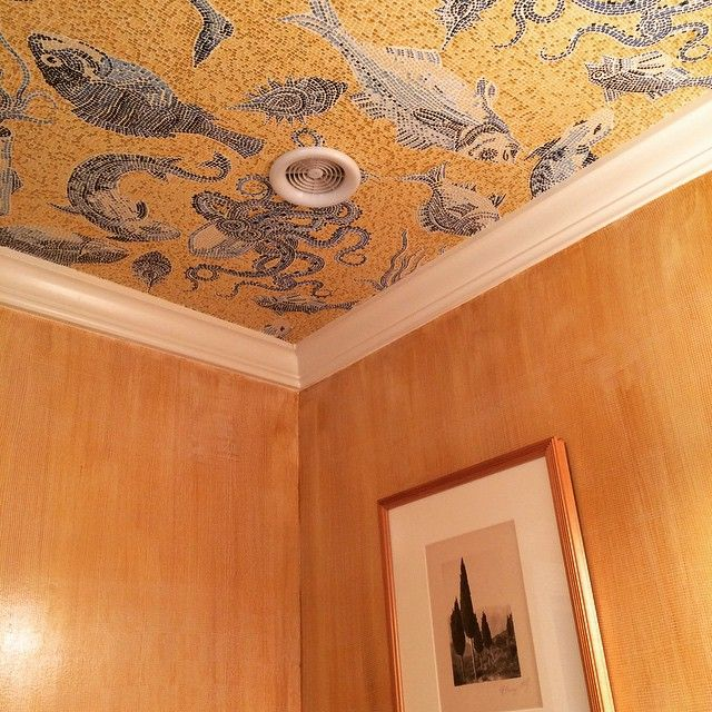 1000 Images About Ceiling On Pinterest Ceiling Trim Interior Design And M