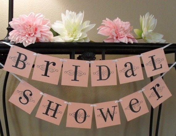 Fresh 303 best Bridal Shower Ideas images on Pinterest | Birthdays  UQ71