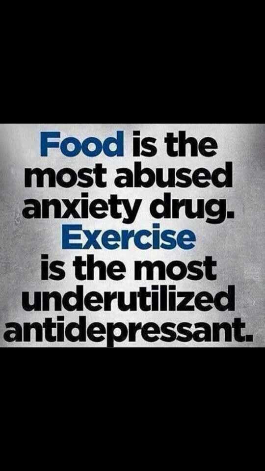 17 Best Images About Nutrition Quotes On Pinterest