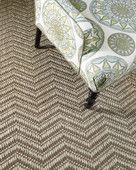 Merida rugs- custom and quick ship options Stratum