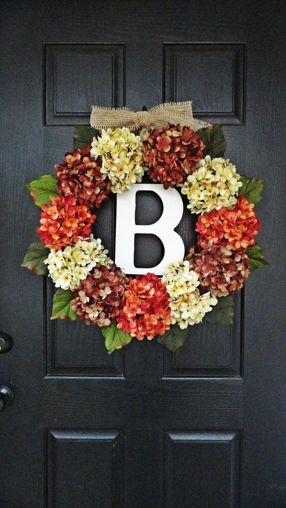 Hey, I found this really awesome Etsy listing at http://www.etsy.com/listing/162970293/large-full-customizeable-hydrangea-door