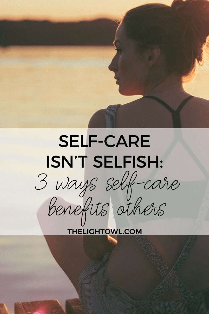 relationship between self care agency self care practices Self-care demands are therapeutic actions to meet the self-care requisites through appropriate action and self-care requisites are the needs that are universal or related with development or deviation from health.