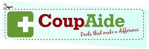 Donate $20:  $10 goes towards our adoption and YOU get a $50 restaurant.com gift certificate!!